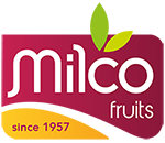 MILCO FRUIT