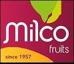 MILCO FRUIT